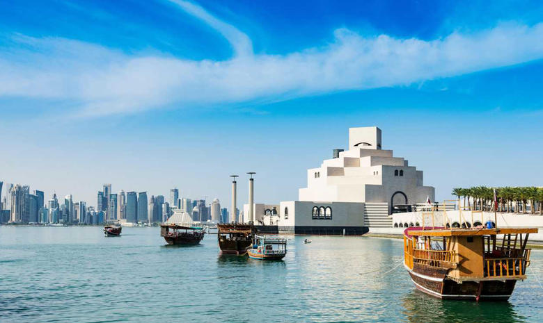 Massive summer deals drive launched in Qatar