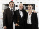 Best Brunch  Winner Four Seasons Doha  Highly Commended The Grill, Grand Hyatt Doha