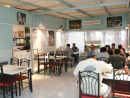 Best Budget Winner Thai Snack, Al Nasr Street  Highly Commended Ric's Kountry Kitchen,Ras Abu Abboud Street