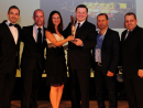 Best Latin American: Rodizio, Crowne Plaza Doha – The Business ParkHighly Commended: Latino, Sheraton Doha Resort & Convention Hotel