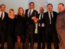 Best MENA: Tangia, Wyndham Grand Regency DohaHighly Commended: Al Mourjan, Corniche; Parisa, Sharq Village & Spa