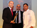 Best South East Asian: Spice Market, W DohaHotel & ResidencesHighly Commended: Isaan, Grand Hyatt Doha; Nusantao Sea Kitchens, Four Seasons Doha