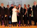 Best Brunch: The Grill, Grand Hyatt DohaHighly Commended: Restaurant Gallery, Doha Marriott