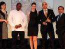Best Family: jones the grocer, The Gate MallHighly Commended: The Italian Job, Radisson Blu Hotel Doha