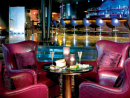 TuesdayOnce the clock strikes 6pm and it's time to head home for the evening, we suggest joining the girls for half price on mixed beverages in The Jazz Club (Oryx Rotana, 4402 3333) until 9pm. Swing by Pearl Lounge again for one free drink before midnight with a backdrop of R 'n' B and funky house, then head over for a more sophisticated affair at Level 23 (Ritz-Carlton, 4484 8000) where ladies get two free glasses of sparkling vino from 8.30pm-12.30am. Finally, wrap up the night in Lava (InterContinental Doha, 4484 4444) as from 10pm until late ladies can drink totally free while throwing some shapes to the mixes of DJ Xwolf and DJ Shadi.