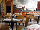 Di CapriRelish the taste of Italy and welcome in 2014 with a delicious four-course set menu while the guest DJ entertains you throughout the night. It's on from 8pm-2am. Prices on request. La Cigale Hotel, Suhaim bin Hamad St (4428 8840).