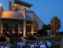 La VerandaChef Alessandro has prepared an indulgent buffet featuring fine Italian and international dishes. Make your way to midnight overlooking the bay. It's QR290 with a glass of bubbly and soft drinks. Kids under 12 go for half price.Sheraton Doha, West Bay (4485 4444).
