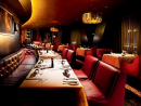 The Anvil RoomsBe transported to the sophisticated venues of New York with a live jazz band, gourmet dinner and special mixed beverages for QR800. 28th floor, Tornado Tower, Diplomatic Area (4499 0685).