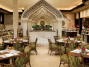 Al LiwanIf you enjoy an Oriental atmosphere then Al Liwan is offering a magical overnight feast of various cuisines that's bound to suit most peoples' taste buds. It's QR320 per person from 7.30pm-11pm and kids under 12 go for QR145.Sharq Village & Spa, Khulaifat (4425 6666).