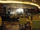 The Jazz ClubEnjoy an night with a tasty three-course dinner for QR450 to a backdrop of smooth jazz.Oryx Rotana, Umm Ghuwaylina (4402 3333).