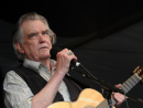 Folk album: My Favorite Picture of You – Guy Clark