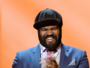 Jazz vocal album: Liquid Spirit – Gregory Porter