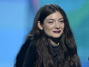 Song of the year: 'Royals' – Lorde