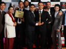 Best Indian: Saffron Lounge, Katara Cultural VillageHighly commended: Chingari, Radisson Blu