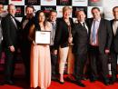 Best Latin American: Ipanema, Renaissance Doha City Center HotelHighly commended: Salsa, Doha Marriott