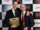 Best South-East Asian: Spice Market, W Doha Hotel & Residences Highly commended: Isaan, Grand Hyatt Doha