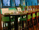 Before it starts IpanemaFrom June 1 to kick off date on June 12, get complimentary access to the Champions World Cup Launch Party when dining in Ipanema. Eat at this Brazilan churrascuria from 6.30pm to 11.30pm and win a pass!Renaissance Doha, West Bay (4419 6100).