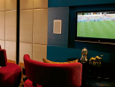 Champions Sports Bar & RestaurantFrom June 12 to 26 you can watch all the matches live on any one of the 40 LCD screens at Champions or book your own private dining room equipped with screens. There's free entry from June 13-26 from 5pm. Renaissance Doha, West Bay (4419 6100).