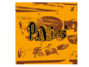 Pixies Indie CindyHere's the bad news: this is the worst album that the Pixies have ever released. That said, it's not nearly as bad as it could have been. Compiling the bits and pieces of new material that the Pixies have released over the last year, Indie Cindy is the reunited alt rock titans' first LP in 23 years – a year longer, even, than it took My Bloody Valentine to follow up Loveless. But where last year's MBV was up there with its creators' best work, Indie Cindy only sometimes comes close to rivalling the gut-punch excitement of Pixies' shrieking, shredding, euphoric run between 1986 and 1993. In fact, the whole thing sounds a lot like frontman Black Francis's (aka Frank Black's) solo albums. That's no surprise considering his long-term foil, bassist Kim Deal, left the band last year – apparently because she didn't see the point in writing any new Pixies material. She might have been on to something.James Manning