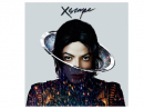 Michael JacksonXscapeMore prolific now than anytime since his '80s heyday, a second 'new' Michael Jackson album arrives from beyond the grave. Epic Records boss LA Reid trawled through the leftover song-scraps Jackson thought unfit for public ears and employed super-producer Timbaland to pepper the raw vocal tracks with fresh productions. The results vary – lead single 'Love Never Felt so Good' is instantly catchy Off the Wall-style soul; in 'Blue Gangsta' Jackson vocals are lost in a meticulous assault of urban beats. While the arrangements shine, we can't help wondering if more regard could (should?) have been paid to the artist's original intentions. Surely, if the recordings were good enough in the first place, then they wouldn't need tampering with so. As it is, Reid's drastic 'contemporisation' project feels an unnecessary beast at best, and pure sacrilege at worst.Rob Garratt