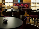 MisturadoBrazilian themed Misturado Lounge has a casual but chic vibe that's great for a bit of after work downtime, plus the menu offers tasty bar bites with plenty of Brazilian influence to complement your drinks.Crowne Plaza Doha - The Business Park, Airport Road (4408 7777).