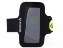 Running armbandMake sure to strap on this armband and pop in the mp3 player.QR145, www.sivvi.com.