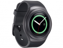New smartwatchKeep track of your vital signs with the new Samsung Gear S2.QR1,199, Samsung (4488 0458).
