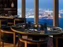 Ladiez by ZengoLadies get two sips from 7pm to 11pm, plus happy hours start from 4pm and carry on until late in the evening. The best views of Doha are on offer here.Free entry. 7pm-11pm. Ongoing. Kempinski Residences & Suites, West Bay (4405 3560).
