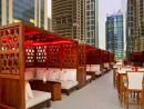 ThursdaysSocial Affairs at WahmCatch the sunset at the reinvented Wet Deck and terrace, with a special three-course set menu and 50 percent off beverages and bites. Free entry. Daily 5pm-9pm. Ongoing. W Doha Hotel & Residences, West Bay (4453 5323).