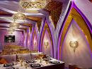 Four Seasons Ramadan TentThe venue will be traditionally decorated and an array of international cuisines will be served along with all traditional favourites.QR235 per person, half price (kids aged five to 12). Daily 6pm-8pm. Four Seasons Hotel Doha, West Bay (4494 8600).