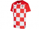 SHIRT QR325Buy your home country's top, or pick up this Nike jersey from Croatia because it  looks great.www.eu.store.fifa.com.