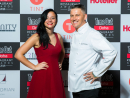 Time Out Doha Restaurant Awards 2018
