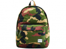 QR197HERSCHEL SUPPLY CO.Why should girls have all the fun? This light, classic backpack with twin compartments is perfect for boys. www.en-qatar.namshi.com.