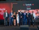BEST TURKISH WINNER - SazeliMall of Qatar (4028 5668).