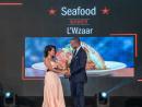 BEST SEAFOOD WINNER - L'WzaarKatara Cultural Village (4408 0710).