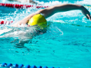 Splash and DashFor running and swimming enthusiasts, Aspire's Splash and Dash is on until August 25 at the indoor pool and the indoor athletics track. Burn those calories at the pool and break a sweat on the track.QR25 (per day). Mon, Wed 7pm-9pm. Aspire Dome, Al Waab, lifeinaspire.qa