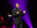 Kadim Al SaherAs part of the Summer in Qatar programme organised by the Qatar National Tourism Council, watch the king of Arabic music Kadim Al Saher (more than 100 million albums sold) perform live in Qatar this month.From QR175. Aug 16-17, 7.30pm. QNCC, tickets.virginmegastore.me/qa.