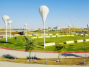 Visit a parkThere are dozens of great parks in Doha and we've done the hard job of picking eight beautiful ones for you to visit.