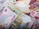 The ultimate guide to salaries in Qatar