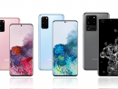 You can now pre-order the brand-new Samsung Galaxy S20 Series in Qatar