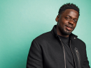 Actor Daniel Kaluuya on the Oscars and breaking into the industry
