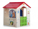 QR629 Chicos country cottage houseIf you've got room in your back garden for a play house you are winning. Expect them to be outside for hours.www.toysrusmena.com.