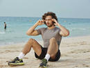 The Body Coach has launched live daily PE lessons for kids off school in Qatar