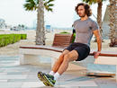 FridayJoin the Body Coach's live PE sessionTake a break from being a couch potato and get moving with the entire family. The Body Coach is hosting live PE sessions every day and you can join in with the kids.