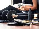 SaturdayStart your day with a home workoutWhether you miss the gym or not, it's important to stay in shape and keep fit, especially with all the liberties you've been taking with home deliveries. We've got three workouts to get you started.
