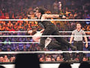 You can now watch the WWE Network for free in the UAE