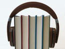 Relax with an audiobookAfter all the movie madness and devouring all that food you just got delivered, pack in a few extra pounds by lying down immediately after and relaxing with an audiobook of your choice. As much as you love books, we know you don't want to move an inch post dinner, so just plug in your headset and listen away until you fall asleep.
