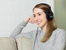 Listen to a free audiobookAudible has released hundreds of free audiobooks for us all to enjoy. The platform is encouraging the world to stay in due to the current coronavirus pandemic by helping those in self isolation stay entertained with a generous giveaway. You can now access hundreds of titles without spending a dirham by simply downloading the app.