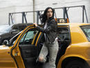 Jessica Jones Three seasons, 39 episodesWhat is it?An extension of the Marvel Cinematic Universe focused on a failed superhero turned private investigator.Why watch?The show has a noir-ish quality that doesn't feel pastiche but instead adds layers of intrigue thanks to its hard-boiled approach to the mystery at hand. Krysten Ritter shines as the titular character, giving the superhero narrative a well-needed feminist slant. The show also deftly handles difficult topics.