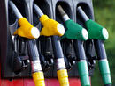Qatar petrol prices to decrease starting today